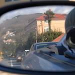 Čas za vožnjo brez strehe 1