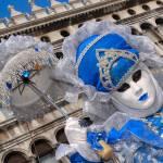 karneval_benetke_venice_carneval_photos08