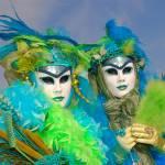 karneval_benetke_venice_carneval_photos39