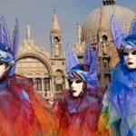 karneval_benetke_venice_carneval_photos40