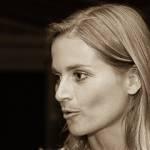 Katarina Kresal in njen Facebook party 8