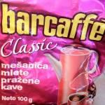 Kava, coffee, caffe, cafe – čarobni napitek