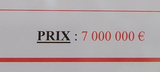 Monte Carlo - hudičevo visoke cene nepremičnin 5