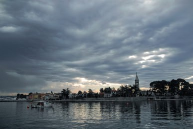 novigrad_before_the_rain03