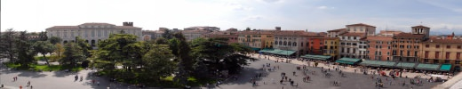 Verona photos - Verona panoramske fotografije 5