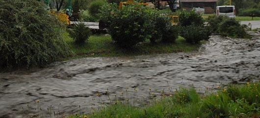 Poplave Izlake 11