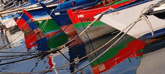 Portoferraio - fotografije 18