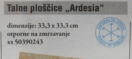 bauMax-x - prvi slovenski bauMax brezplačni časopis 3