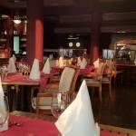 restavracija navigare novigrad 01 150x150 Restavracija Navigare   kje odlično jesti v Novigradu?