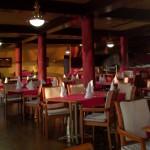 restavracija navigare novigrad 02 150x150 Restavracija Navigare   kje odlično jesti v Novigradu?