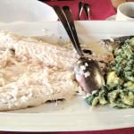 restavracija navigare novigrad 04 150x150 Restavracija Navigare   kje odlično jesti v Novigradu?