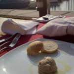 restavracija navigare novigrad 05 150x150 Restavracija Navigare   kje odlično jesti v Novigradu?