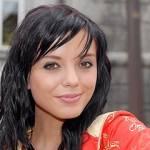 Sabina Mali 12
