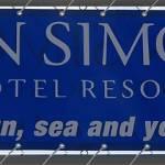 San Simon 6