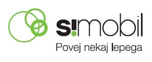 Prenovljen Si.mobil.si
