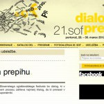 Direkt2012 in SOF v Portorožu