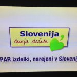 Spar oglas – Slovenija, moja dežela – fak!!!