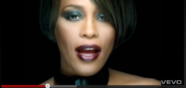 whitney_houston
