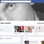 Facebook ni sveti gral in ne bo rešil vašega podjetja