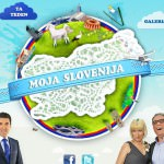 mojaslovenija_mario_galunic
