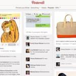 Pinterest – družbeno omrežje polno čudovitih fotografij