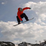 vogel snowboard02 150x150 Vogel snowboard & ski photoshooting
