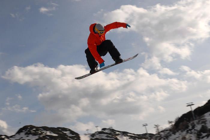 vogel_snowboard02