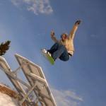 vogel snowboard07 150x150 Vogel snowboard & ski photoshooting