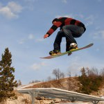 vogel snowboard10 150x150 Vogel snowboard & ski photoshooting
