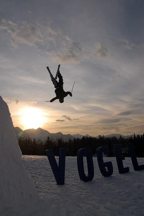 vogel_snowboard12