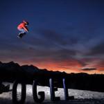 vogel snowboard15 150x150 Vogel snowboard & ski photoshooting