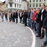 4sqday ljubljana2 150x150 4sqday Ljubljana   fotografije