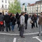 4sqday ljubljana6 150x150 4sqday Ljubljana   fotografije