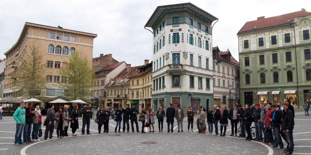 4sqday ljubljana7 1024x512 4sqday Ljubljana   fotografije