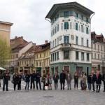 4sqday ljubljana7 150x150 4sqday Ljubljana   fotografije