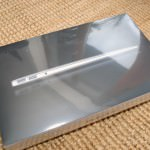 apple macbook air1 150x150 MacBook Air 13 i5 Dual core 1.7GHz/4GB/256GB unboxing