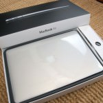 apple_macbook_air2