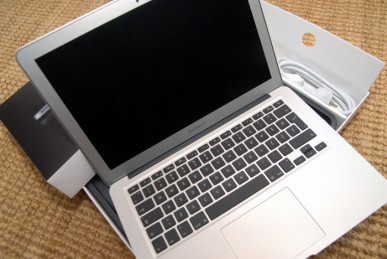 apple_macbook_air4