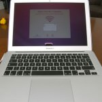 apple_macbook_air5