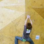 balvansko plezanje01 150x150 Svetovni pokal v balvanskem plezanju   Log   Dragomer 2012   fotografije