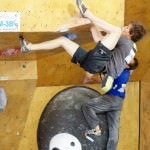 balvansko plezanje02 150x150 Svetovni pokal v balvanskem plezanju   Log   Dragomer 2012   fotografije