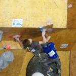 balvansko plezanje03 150x150 Svetovni pokal v balvanskem plezanju   Log   Dragomer 2012   fotografije