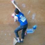 balvansko plezanje04 150x150 Svetovni pokal v balvanskem plezanju   Log   Dragomer 2012   fotografije