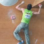 balvansko plezanje06 150x150 Svetovni pokal v balvanskem plezanju   Log   Dragomer 2012   fotografije