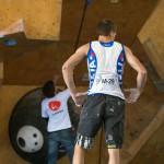 balvansko plezanje08 150x150 Svetovni pokal v balvanskem plezanju   Log   Dragomer 2012   fotografije