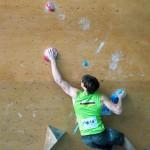 balvansko plezanje09 150x150 Svetovni pokal v balvanskem plezanju   Log   Dragomer 2012   fotografije
