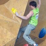 balvansko plezanje10 150x150 Svetovni pokal v balvanskem plezanju   Log   Dragomer 2012   fotografije