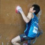 balvansko plezanje11 150x150 Svetovni pokal v balvanskem plezanju   Log   Dragomer 2012   fotografije