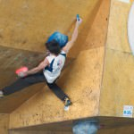balvansko plezanje12 150x150 Svetovni pokal v balvanskem plezanju   Log   Dragomer 2012   fotografije