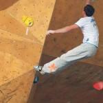 balvansko plezanje13 150x150 Svetovni pokal v balvanskem plezanju   Log   Dragomer 2012   fotografije